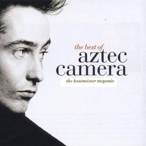 Aztec Camera - Mega Oblivious Mix