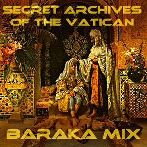 Baraka Mix