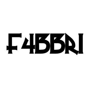 F4BBRI Selection - July 2017