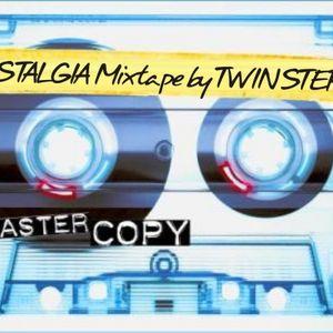 Nostalgia mixtape