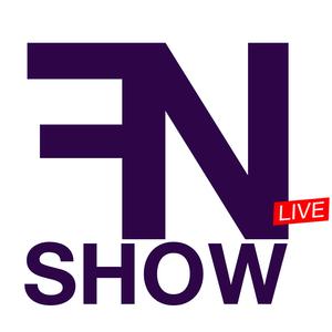 Friday Night Show 8
