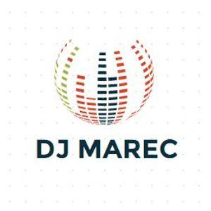 MAREC - #MaUniverse Mix No.001