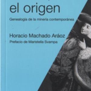 24 de mayo de 2014 - Nunca fuimos modernos - Potosí, el origen - Atahualpa y Mercedes Sosa