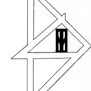 RSIM Mixtape - Somewhat Reasonable Explanations