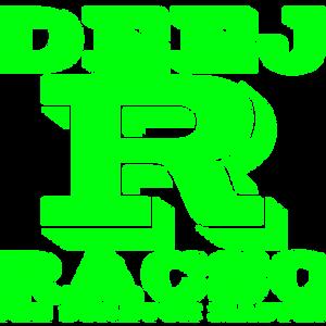 DEEJ RACSO KENYA ZUMBA AND AEROBICS MIX MP3