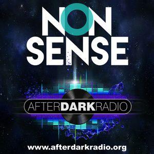 Uneduktd NONsense - ADR Weekender Mix - 28th May 2017
