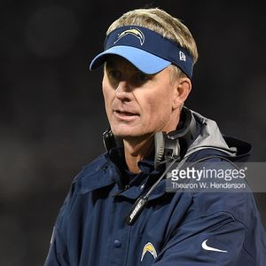 Petros and Money Show- Mike McCoy (8/3/16)