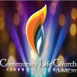 Acts 2 Church - Audio