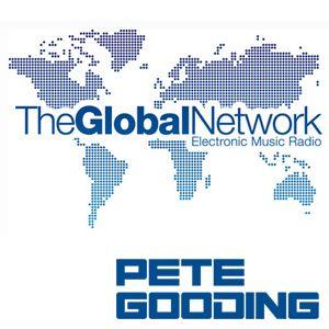 The Global Network (25.11.11)