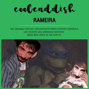 Cool Caddish-Rameira