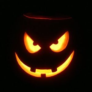 Halloween 2012 @ Sunday Sessions