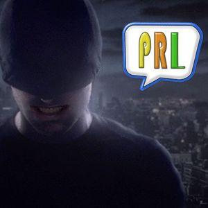 PRL: Daredevil Season 1 Recap and Review