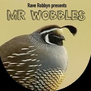 Mr Wobbles