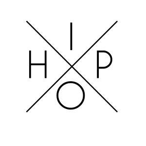 Hip Hip Mix 2