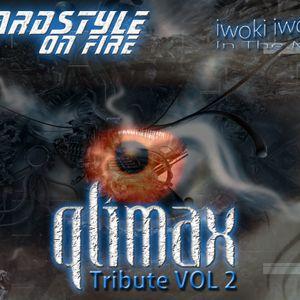Qlimax Tribute Vol.2