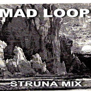 MAD LOOP - struna mx