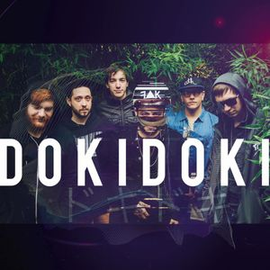 Music for the Heart with Doki Doki Productions - What The Festival 2016 Artist Highlight