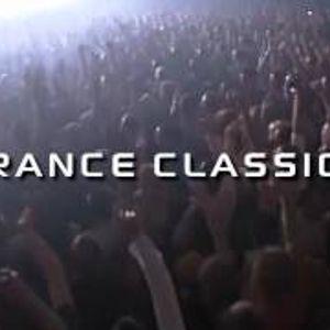 TRANCE CLASSICS 001
