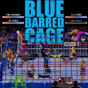 Episode 35: The Worst WrestleManias or 34 Fingers Eddie