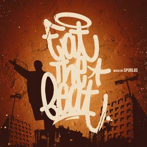 Eat The Beat (Funk / Hip Hop / Breakbeat)