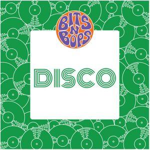 Bits 'N Bops Episode 1 - Disco