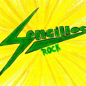 Radio Faro entrevista a Sencillos, programa transmitido el día 29 de Enero 2013 por Radio Faro 90.1