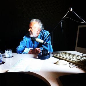 Ο σκηνοθέτης Γιώργος Πανουσόπουλος στο Φεστιβάλ Πολιτισμικών Διαλόγων Ίκαρος