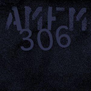 AMFM | 306 | San Francisco 2015 [Part 2/05]