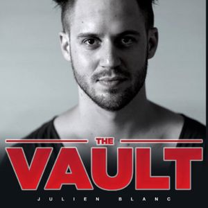Julien Blanc & Robert Greene Redefine HUSTLE: Like It Or Not This Will Keep You At The Top!