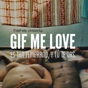 Gif me More