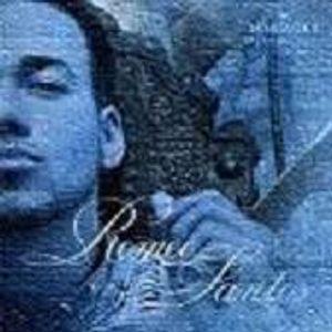 Best Of Formula Vol.1 Romeo Santos