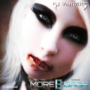 My TranceVision Vol 87