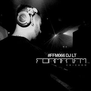 FFM066 | DJ LT