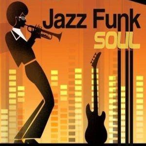 Darren Afrika - Mother Funkin Soul