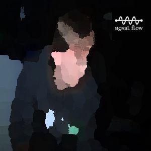 Signal Flow Podcast 10 | Liquid Blasted