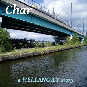 HELLANORY: Char