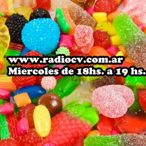 Caramelos Surtidos 16-08-2017