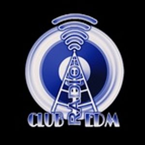 Live From Clubradioedm.com Monday Feb. 25,2013