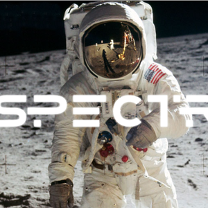 The Spectrum Show Podcast - May 18th, 2012