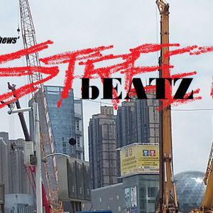 J.D. Matthews' Street Beatz - Episode 06