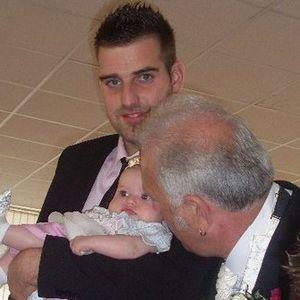 Jay Routen 31/12/2010