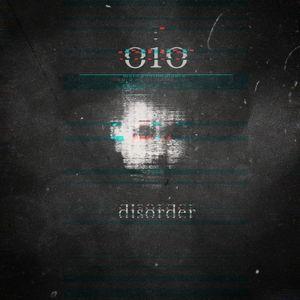 disorder oio 18febbraio2017