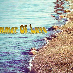 MrVinyl - Summer Of Love Vol. 5