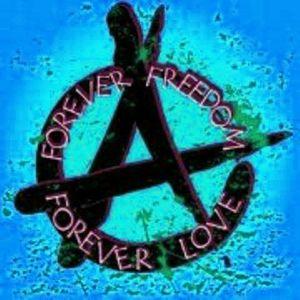 Afrihooop 07-01-12 Deejay Afreeka