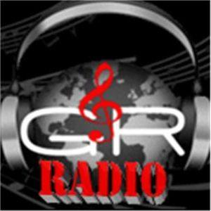 Global Rhythmz Ultimate Hits - April 20