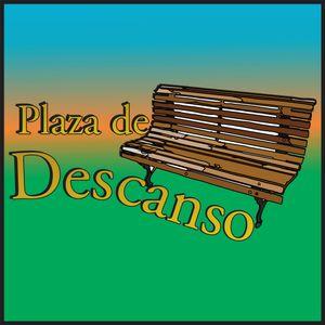 Plaza De Descanso 06 Ciclo 2015