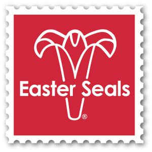 Easter Seals NH Residential & Educational Services 2016