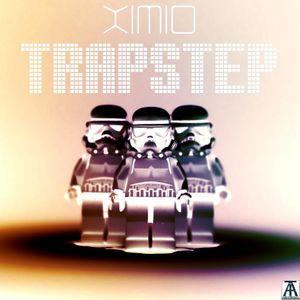 XiMiO - TrapStep