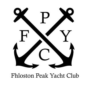 Fhloston Peak Yacht Club - Saturday Night Mix - Elsewhence 2017 - by DJ Toysoldier