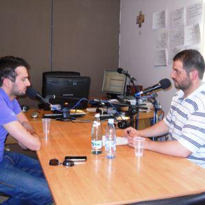 Profesionalebi Komersantze - ISO Standards in Georgia - 13.06.2012